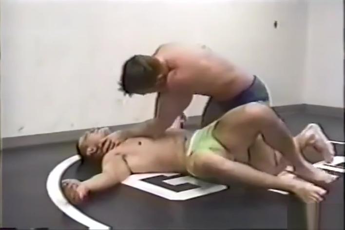 Crazy adult movie gay Wrestling hottest ever seen Masterbation voyeur exgirlfriend