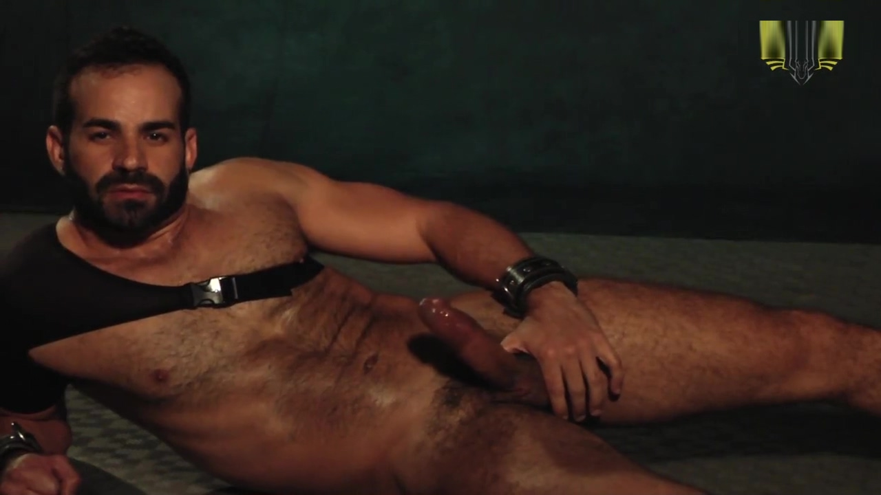 Brenno Santiago madison ivy full porn