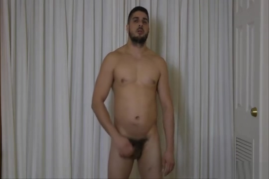 Dracos shows off Free Gay Anal Porn Videos