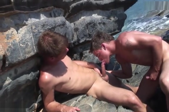 Give me the bare beach fuck girl stripped naked in fight