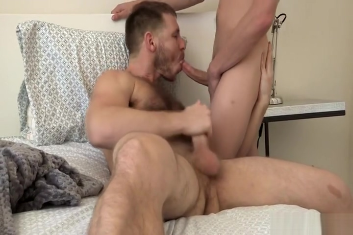 Kory Houston and Spencer Whitman How do i achive orgasm