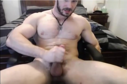 even more male cumshots Blow your mind away sex