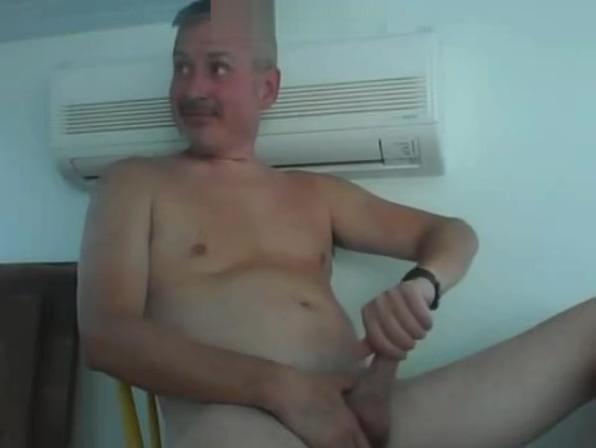 Happy Daddy CUm Free sex audrey bitoni
