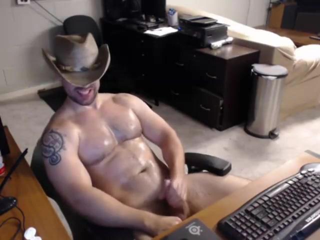 Horny cowboy cums 2 times Naked amatuer women in Beledweyne