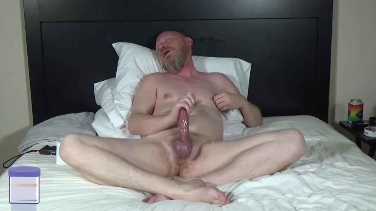 BateBlog 01142019 alba fake jessica naked