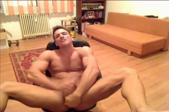 web cam Sexy navi