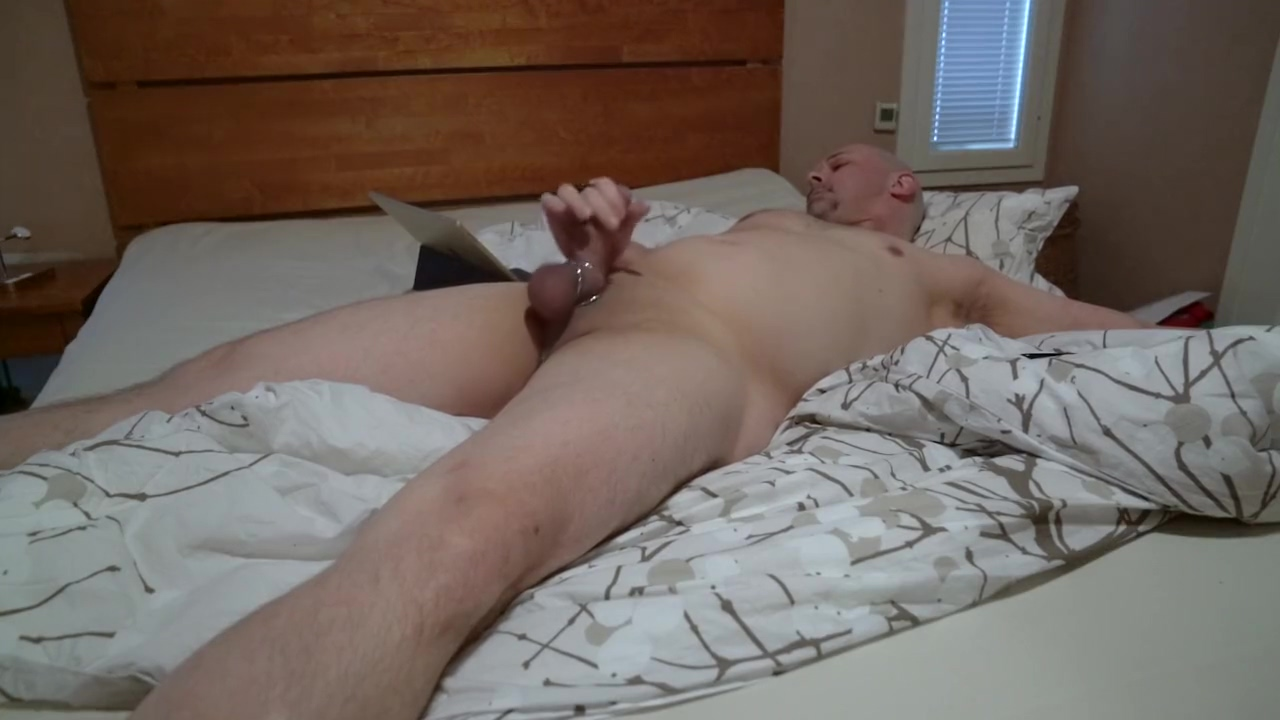 Cuming 3 times. Using cockring. Felt so strong Gallery interracial tgp