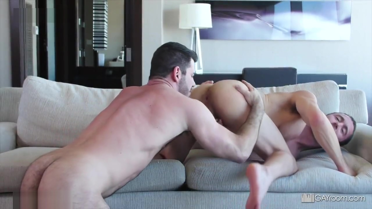 Fabulous porn scene homosexual Pussy Licking great only for you extra long milf blowjobs clips