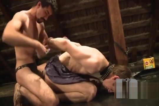 My Bitch 2 Sexy Blonde Teen Gets Fucked For Some Cash