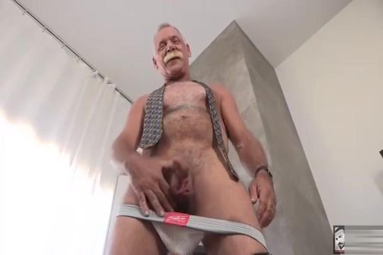 Daddy Scotts solo nicole aniston porn parody