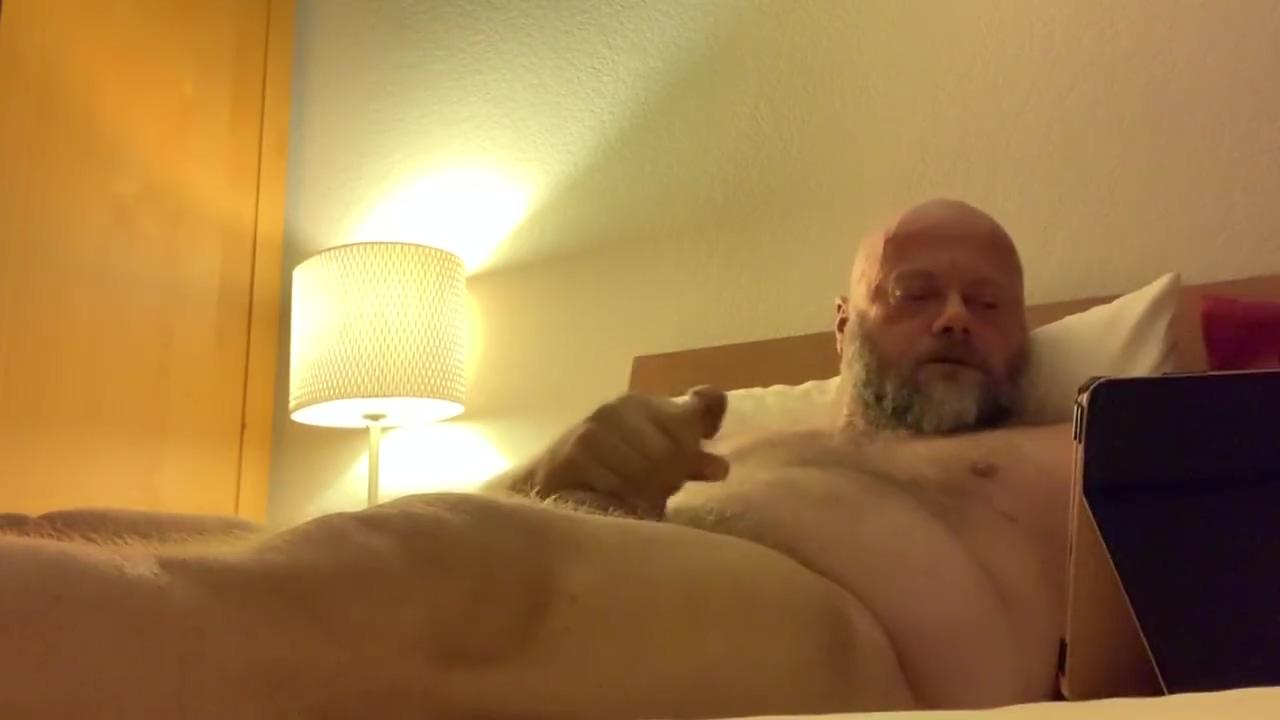 Dec 11 2018 Popperbate Jerkoff Devils sex