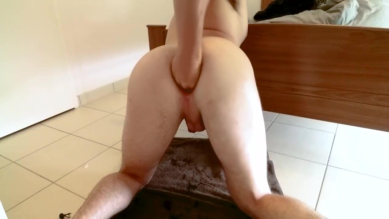 Fisting #3 yellow showers xxxraded sex