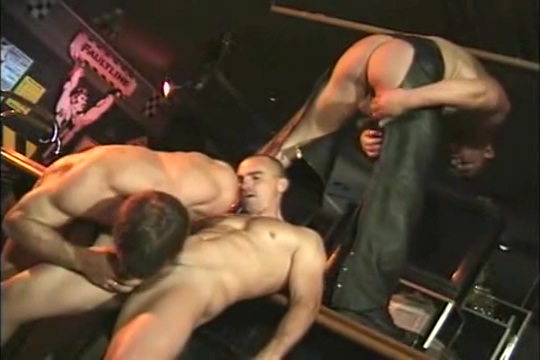 Deeper Throat (full movie) Mass 4 ??????? fb2