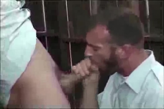 Two Guys Doing It amateure lesben ficken dildo fuck girls