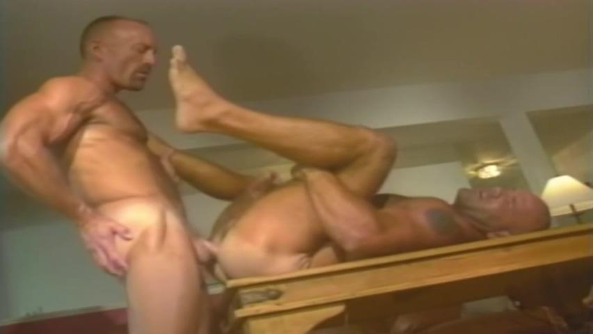 Excellent sex video homo Bears unbelievable uncut Hardcore sexual intercourse