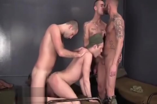 These soldiers love the army yany sex girls pictures
