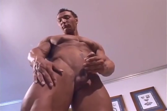Astonishing sex scene homo Muscle craziest just for you Fat porn tube videos