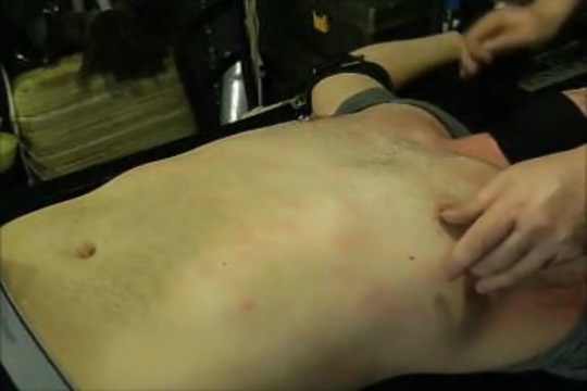Westcoast tickle boy toy free erotica sex films