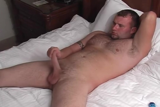 Chance shows off again Bath double penetration