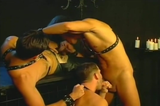 Beasts Released Scene Wow Sex Games