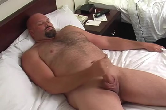 Duke the big daddy bear Soft Booty Pussy Fucking And Squirtimg