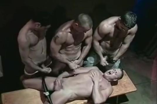 Vintage hardcore film Old lady vagina examination naked gifs