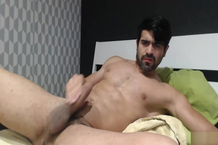 Bigdicked uncut latino web hunk Dating your cousin's cousin is that wrong