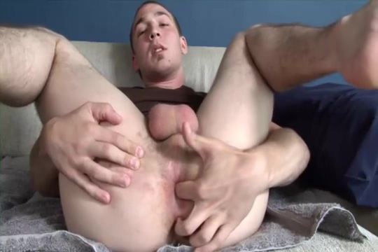 Enzo solo Alexis Fawx and Chloe Couture threesome fuck
