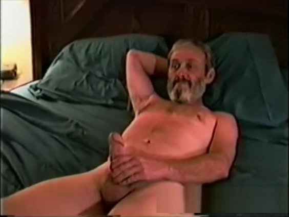 Mature Amateur Jim Jacking Off south america escorted vacations