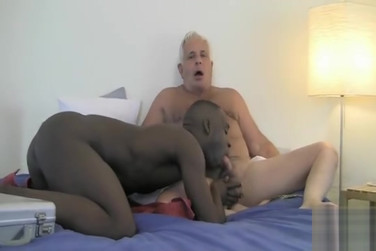 Ren and Steve fuck raw Short hair naked grannies