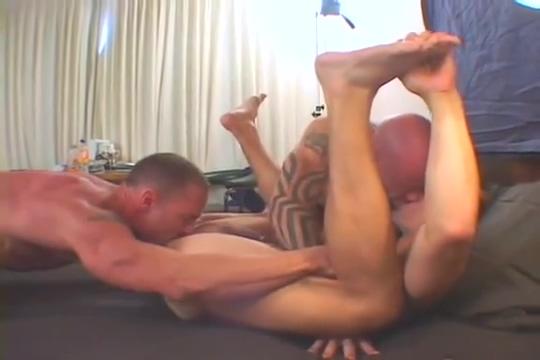 TIMPS 2 Best stripper bait
