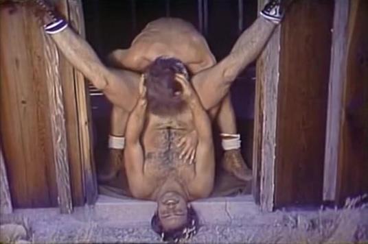 Hank Ditmar foot fetish girls pitures