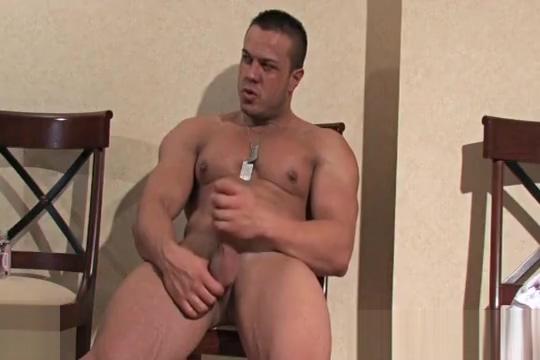 Joro Welsh Big boobs femdom british