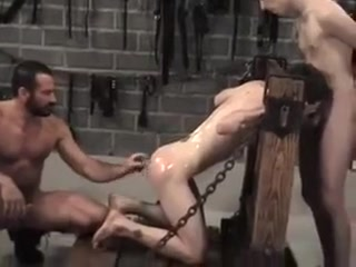 Bondage Gay Boys - 3 Mature ebony woman