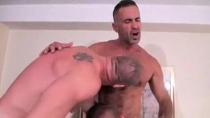 Lito Cruz, Colin Steele and Lee Denim Anthology Sex