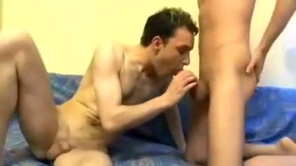 girl Anal Leeds To Cream Pie Big boobed porn videos