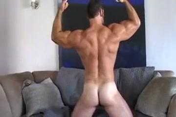 Brad Kalvo Titi Fuck Porn