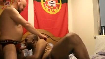 Big Dick white man barefucks Black twink Hot erotic nude females