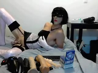 pink t girl black sex video clips