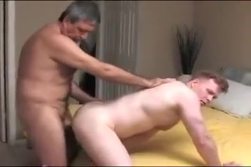 Two mandies fucking How can i find someone to have sex with
