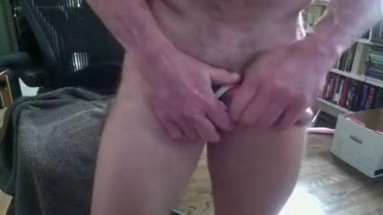 Cinching for a good sank Milf naked video forum