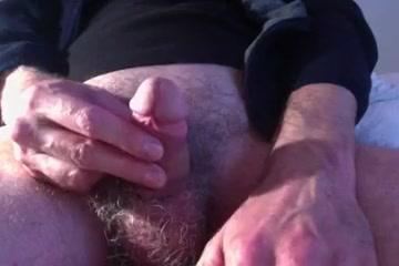 my oiled cock cumming 2 Huge tits & ass in bikini