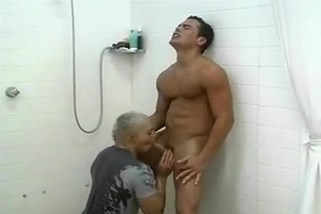 what do you want to do tonight Wife fucked by black cock