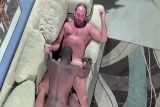 Black Ass Fuck cyber mature papa sex