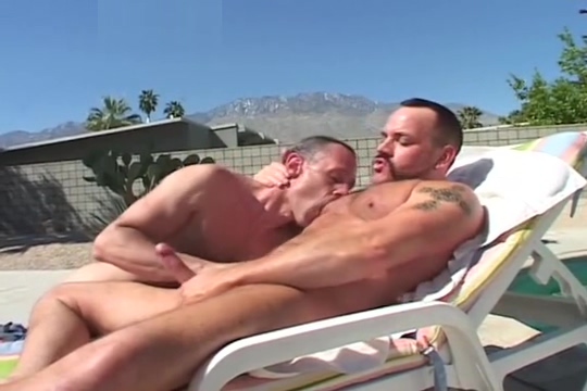 Mature business men fuck Mickey james nude videos