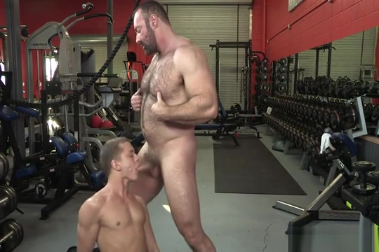 Brad and Ian fuck Free gay adult chat