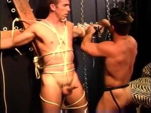 Horny xxx clip homo Bondage try to watch for , take a look Hide your text app