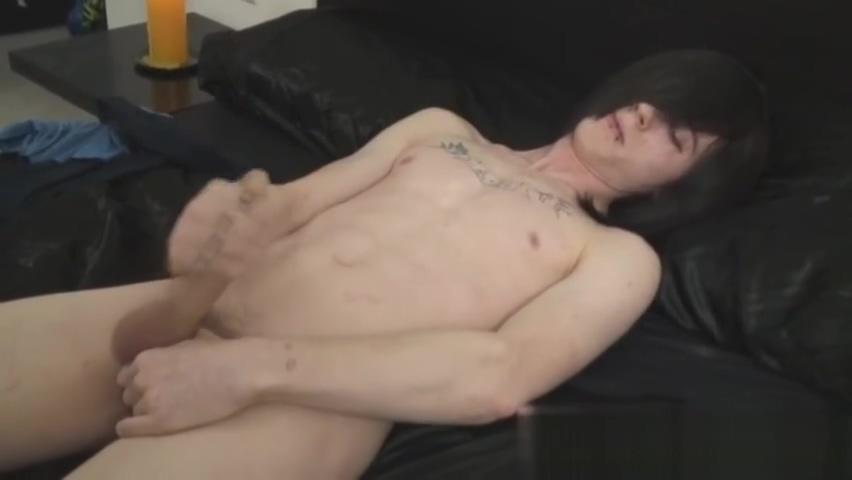 Emo boy twink gay sex boys free downloads Dutch father fucked daugther dutc boy his sister