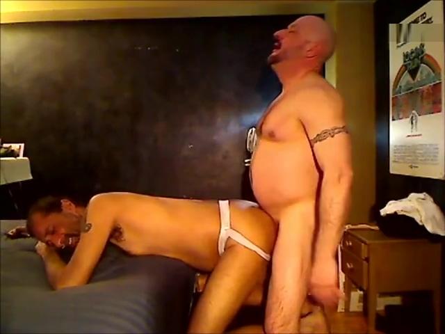 Troy Breeds Enzo Naughty girls nude in Beijing