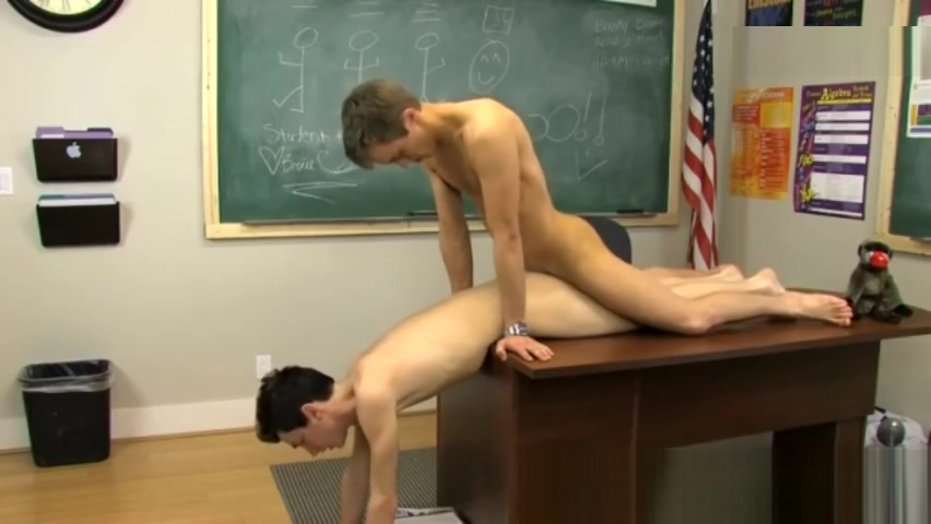 Boys cum and piss gay Teacher is sitting at What white guys like in a girl